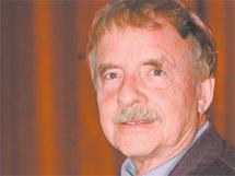 Claude Fournier : Un bonhomme en or
