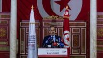 Tunisie : Démission du président de l'Instance Supérieur Indépendante pour les élections