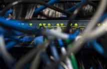 Cyberattaque mondiale: la riposte s'organise
