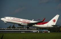 Une grève cloue au sol les avions d'Air Algérie