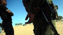 Niger: Le chef de l'opposition arrêté à Niamey