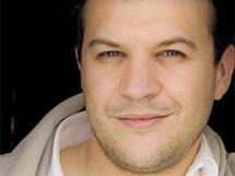 Guillaume Musso : « Je suis un écrivain populaire »