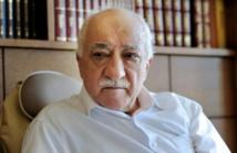 Turquie: ouverture du procès des instigateurs présumés du putsch