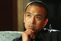 Le film de Lou Ye surtout évoqué par les médias électroniques en Chine