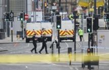 Explosion de Manchester: Le bilan s'alourdit à 22 morts et 59 blessés