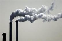 """Pékin promet d'agir sur le climat mais refuse l'""""injustice"""""""