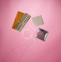 Contraception : informer sur toutes les méthodes !