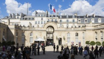France: Vers une censure de la presse ?