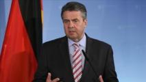Le MAE allemand appelle à lever le blocus aérien et maritime imposé au Qatar