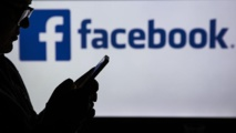 Pakistan : Peine capitale pour atteinte à l'Islam sur Facebook