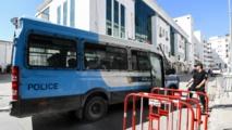 L'état d'urgence prolongé de quatre mois en Tunisie