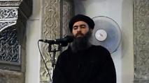 L'armée russe annonce procéder à des vérifications pour s'assurer de la mort d'al-Baghdadi