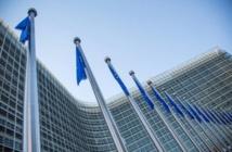 L'UE prolonge d'un an ses sanctions après l'annexion de la Crimée par la Russie