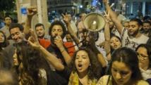 Maroc : Les prisonniers du «Mouvement du Rif» entameront une grève de la faim ouverte