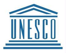 L'UNESCO présente aux responsables brésiliens de l'éducation un projet de formation aux TIC pour les enseignants