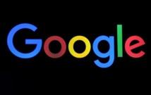 """L'enceinte connectée """"Home"""" de Google en France le 3 août"""