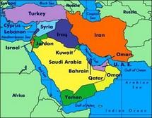 Les Arabes doivent obliger leurs gouvernements à agir