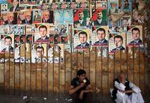 L'élection présidentielle en Afghanistan: une nouvelle donne ?