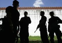 Thaïlande: suicide d'un Canadien recherché pour trafic de drogue sur internet