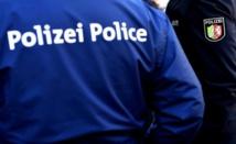 Allemagne: échauffourées et agressions sexuelles lors d'une fête locale