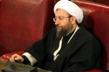 """L'Iran accuse les Etats-Unis de détenir des Iraniens dans de """"sinistres prisons"""""""