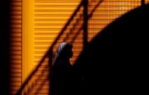Hong Kong: des domestiques indonésiennes radicalisées par l'EI, selon une étude