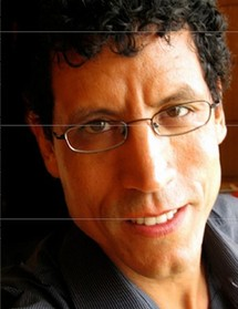 Mohamed Rachdi