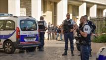 France/Attaque de militaires : Arrestation de l'auteur présumé