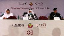 Le Qatar exempt les ressortissants de 80 pays du visa d'entrée, dont la Turquie et le Liban