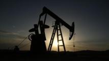 Pétrole / Hausse de la production des pays de l'OPEP en juillet