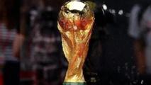 Le Maroc candidat pour accueillir la Coupe du Monde 2026