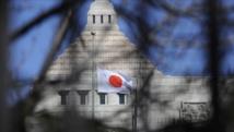 Le Japon prévoit un système de défense contre les missiles de la Corée du Nord