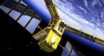 SMOS : un satellite pour mesurer l'humidité du sol et la salinité des océans