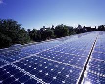 Participation du Maroc à un atelier en Tunisie sur l'énergie solaire concentrée