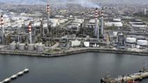 Energie: Accord de 7 milliards de dollars entre des entreprises turque, iranienne et russe