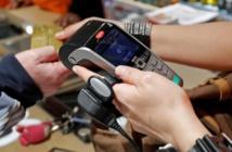 Ingenico et Worldline face au big bang du secteur des paiements