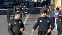 """Attentats en Espagne: Abou Yaacoub a fait """"un aller-retour express"""" à Paris"""