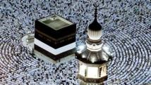 Arabie saoudite : Arrivée de 1,3 million de pèlerins