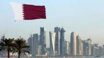 L'ambassadeur du Qatar en Iran, de retour à Téhéran