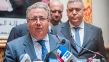 Attaques de Barcelone: Rabat a arrêté deux suspects affirme le ministre espagnol de l'Intérieur