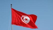 Tunisie: Un soldat tué par un tir de son collègue