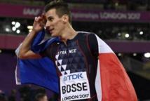 Une garde à vue après l'agression de Pierre-Ambroise Bosse