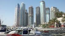 Dubaï accueille 9.2 millions de touristes en 7 mois