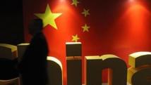 La Chine rejette les menaces de Trump