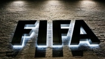 """Football: La FIFA poursuit l'Allemagne pour des """"slogans nazis"""""""