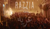 """Le film """"Razzia"""" de Nabil Ayouch représente le Maroc aux Oscars 2018"""