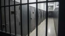 Maroc : Un surveillant et un détenu décèdent dans une prison
