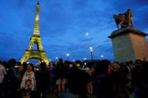 Paris vise l'Expo universelle 2025, un budget de 3,5 milliards d'euros
