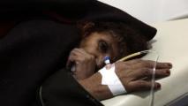 Plus de deux mille décès liés au choléra au Yémen
