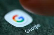 Google sommé de supprimer une application utilisée par les indépendantistes catalans